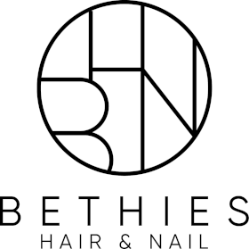 Bethies Hair & Nails